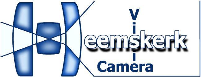 Heemskerk Camera Visie